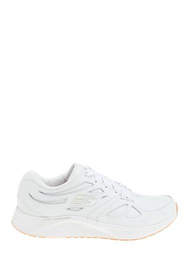 Skechers Skyline-Transient Beyaz